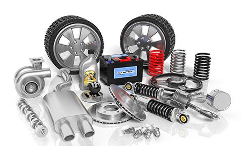 Whytes Auto Repair